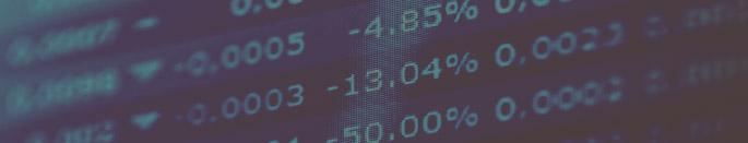Банковский и финансовый сектор