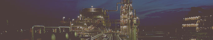 Топливно-энергетический комплекс