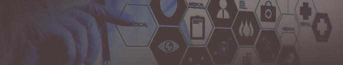 Здравоохранение и фармацевтика