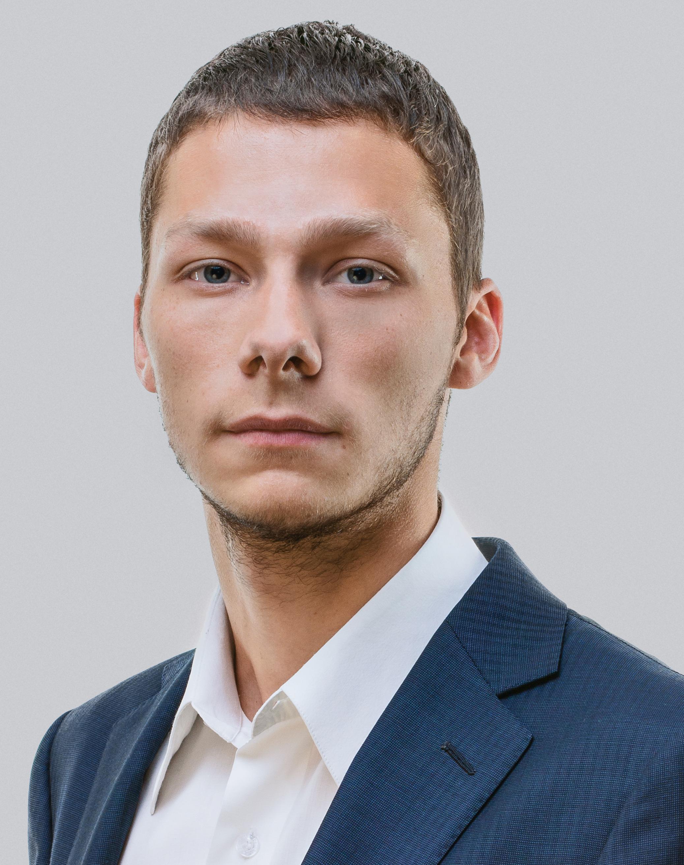 Велислав Стоянов